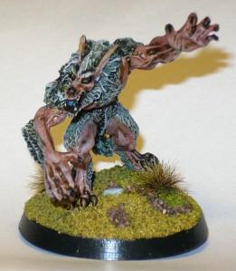 130520 werewolf 2