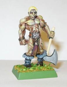 20130528 kronos zombie