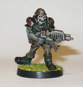 20130528 undead legionnaire 1