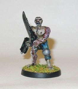 20130528 undead legionnaire 2