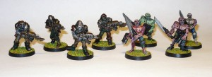 20130528 undead legionnaires group