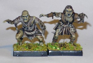 20130622 ghouls test 1