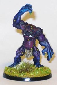 20130622 troll front