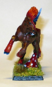 20130622 unicorn front