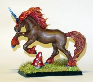 20130622 unicorn l
