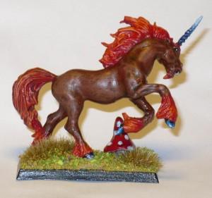 20130622 unicorn r