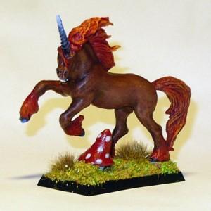 20130622 unicorn skra