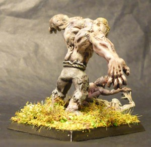 20131027 big zombie 3 backside