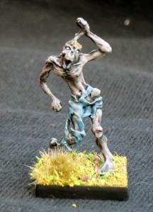 140413 zombie 1