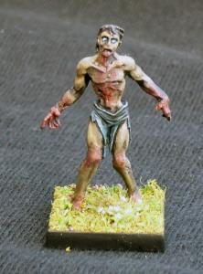 140413 zombie 2