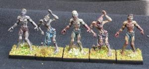 140413 zombie lineup