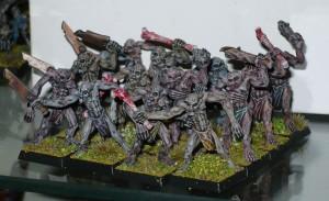 140427 metal ghouls