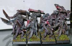 140427 metal ghouls1