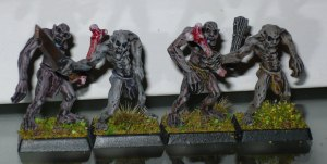 140427 metal ghouls2