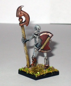 140430 skeleton halberdier
