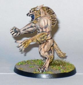 140601 werewolf 1