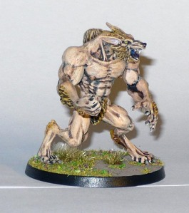 140601 werewolf 2