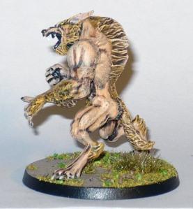 140601 werewolf 4