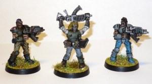 140608 warzone undead legionnaries