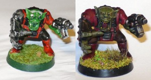 140622 rougre trader orks single comparison (1)