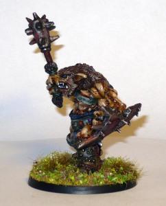 140817 bugbear side
