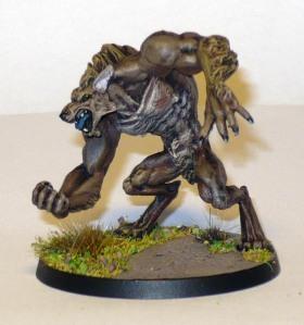 140817 werewolf brown