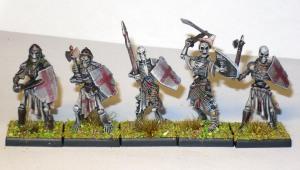 141014 lost crusaders 1