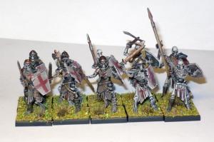 141014 lost crusaders 10