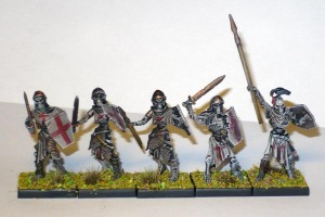 141014 lost crusaders 2