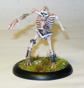 141030 skeletal troll