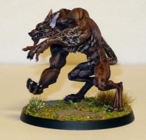 141220 werewolf E