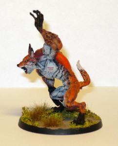 141220 werewolf Fb