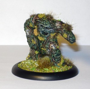 150207 oathsworn shambling mound 1