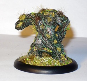 150207 oathsworn shambling mound 2