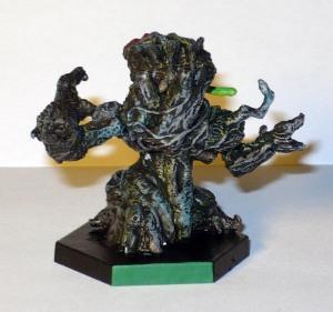 150209 Dreadball Extreme Treeman