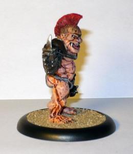 150209 Oldhammer Ogre Gladiator 2