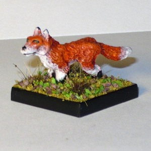 150209 reaper bones canine from 77176 Familiars 2