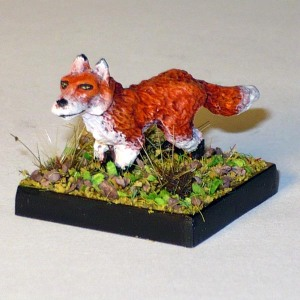 150209 reaper bones canine from 77176 Familiars