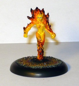 150209 reaper bones fire sprite from 77196 Familiars 2 front