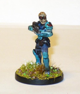 150215 Deadzone Rebs trooper 1