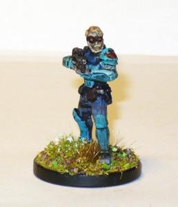 150215 Deadzone Rebs trooper 1