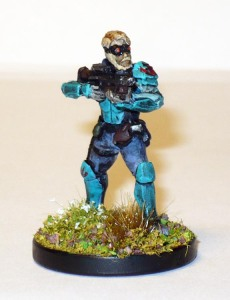 150215 Deadzone Rebs trooper