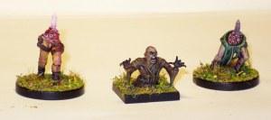 150215 mantic half-zombies