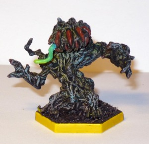 150224 dreadball tree beast 2a