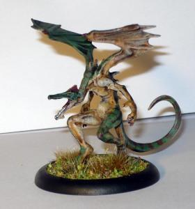 150225 Drake Mystics Terrax 1b