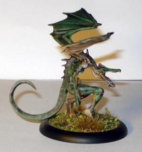 150225 Drake Mystics Terrax 1c