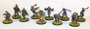 150301 deadzone plague zombies 1a