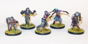 150301 deadzone plague zombies 1b2