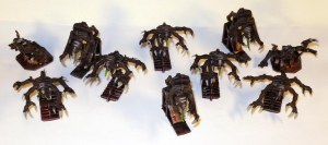 150315 cockroach cluster