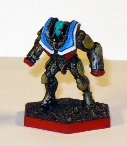 150322 dbx robot guard